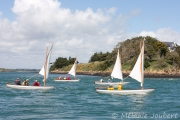 <h5>Flottille de Seil</h5>