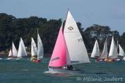 <h5>La flottille des Guépard</h5>