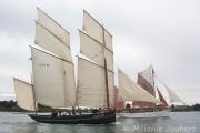 <h5>La Cancalaise et Notre-Dame des Flots</h5>