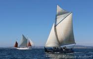 <h5>Biche et Loch Monna</h5>