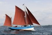 <h5>Skellig, langoustier de Douarnenez</h5>
