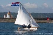 <h5>Les Croates, invités à Brest</h5>
