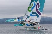 <h5>Oman Sail</h5>