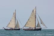 <h5>Pilotes de Saint-Malo</h5>
