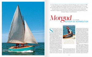 article-morgad