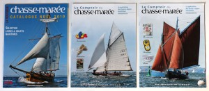 grands-catalogues