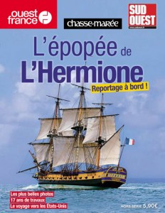 hors-serie-HERMIONE